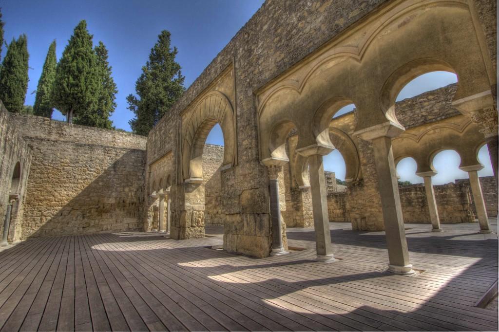 Ruins of Medina Azahara-Low Res-Rbundy (1)