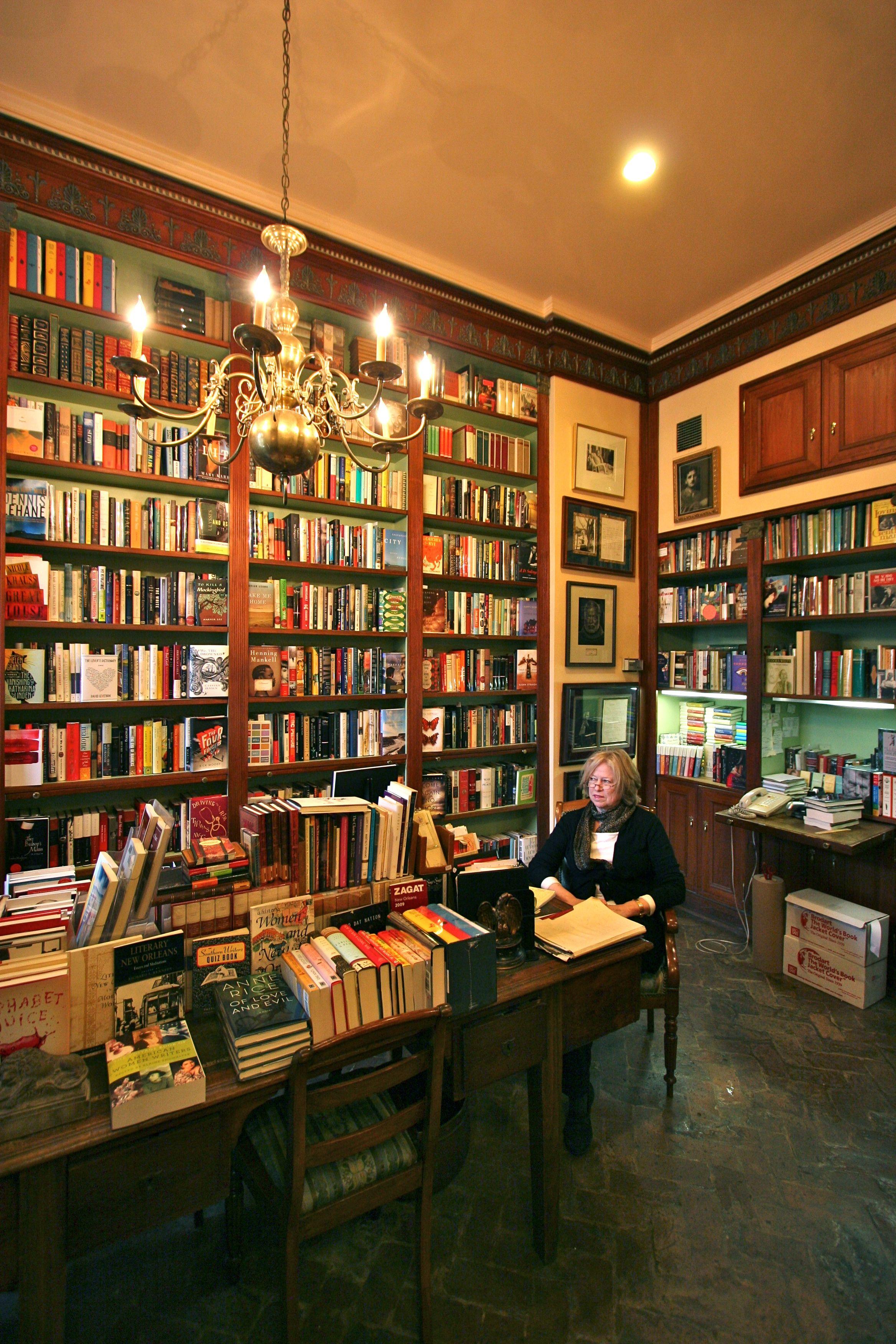 Bookstore - IMG_8935