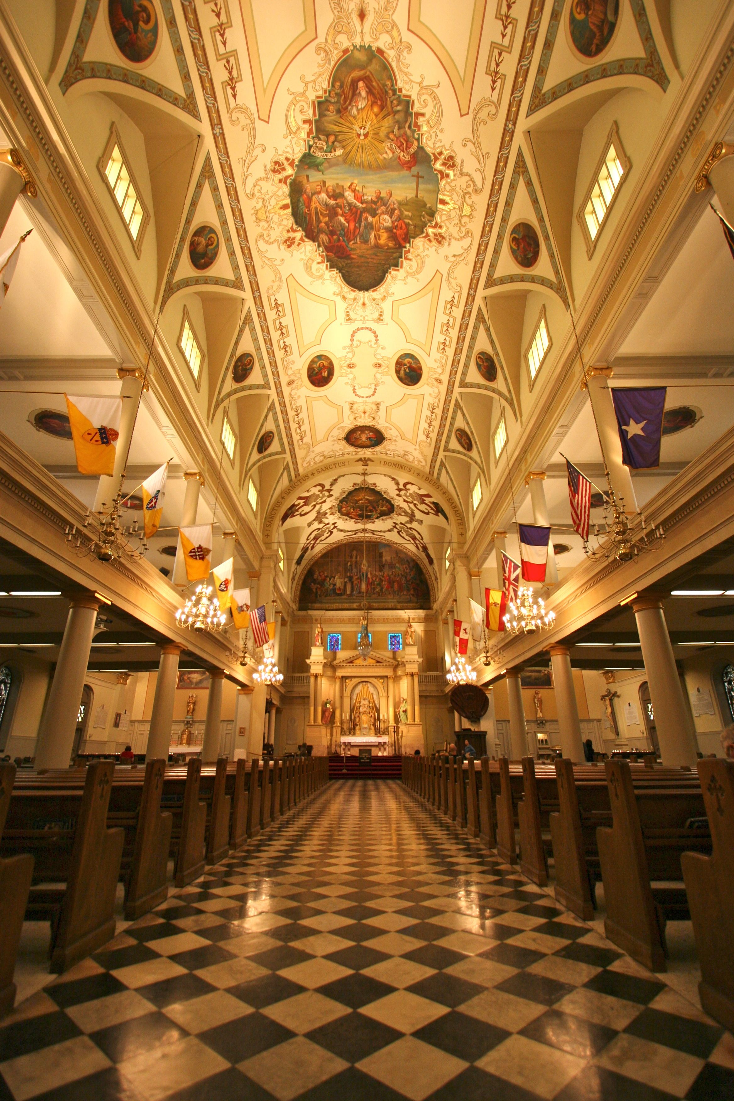 Cathedral-IMG_8957